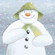 Image representing The Snowman